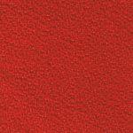 Stofgroep 1 - rood