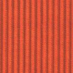 Stofgroep 2 - oranje