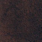 Stofgroep 4 - donker bruin