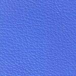 Stofgroep 6 - blauw
