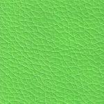 Stofgroep 6 - groen