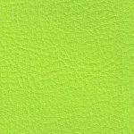 Stofgroep 7 - groen