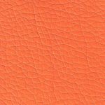 Stofgroep 7 - oranje