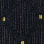 Stofgroep 8 - zwart