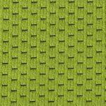 Stofgroep 9 - groen
