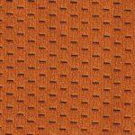 Stofgroep 9 - oranje